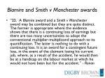 blamire and smith v manchester awards1