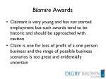 blamire awards1