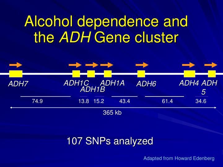 ADH1C