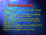 introduction5