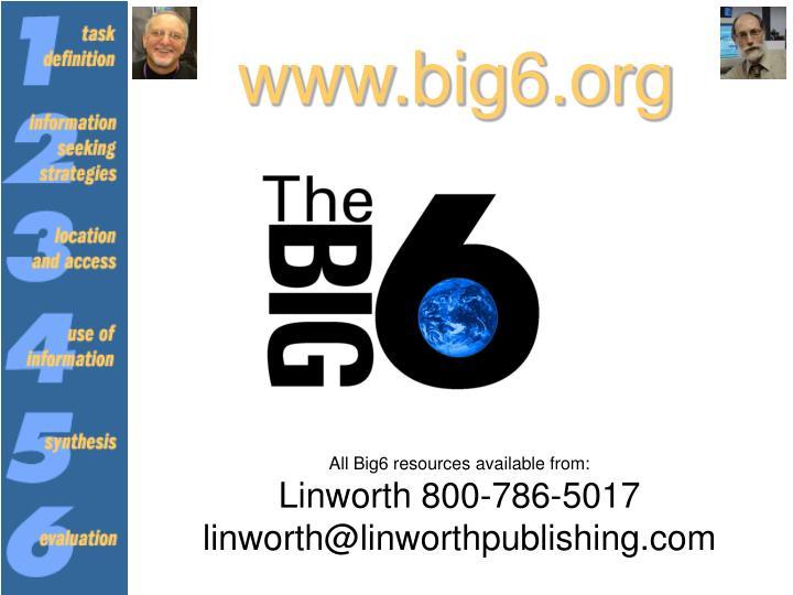www.big6.org