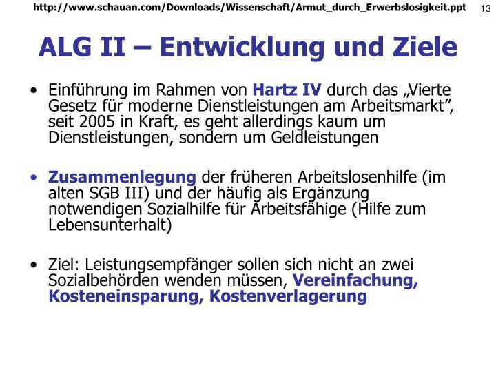 http://www.schauan.com/Downloads/Wissenschaft/Armut_durch_Erwerbslosigkeit.ppt