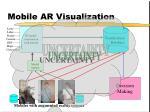 mobile ar visualization4