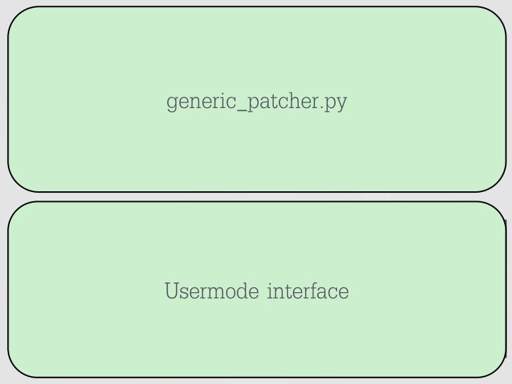 generic_patcher.py