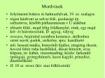 mordvinok1