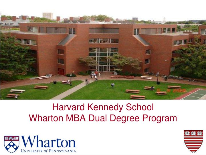 harvard kennedy school essays We typically stock the following items on a daily basis and other items are available with a couple of days notice.