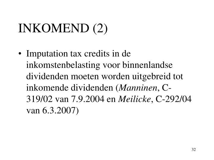 INKOMEND (2)