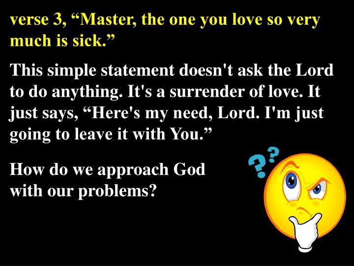 verse 3,