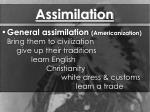 assimilation1