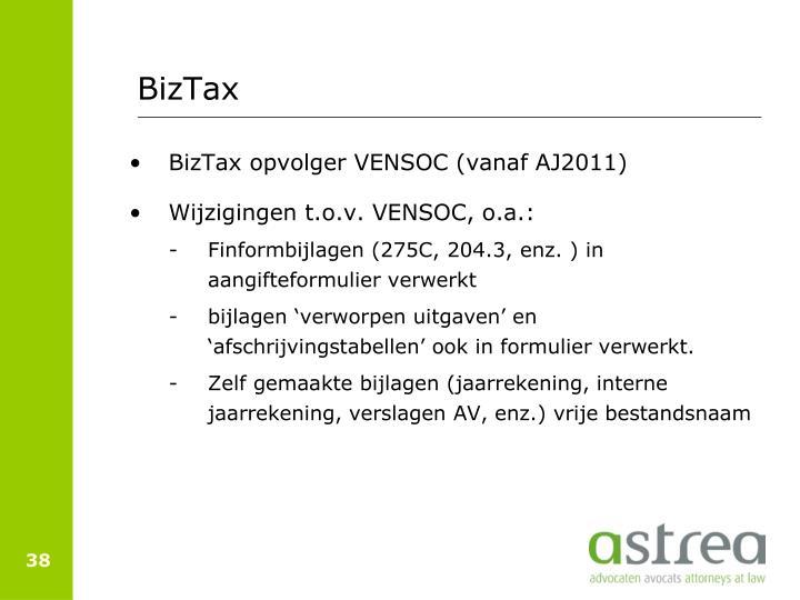BizTax