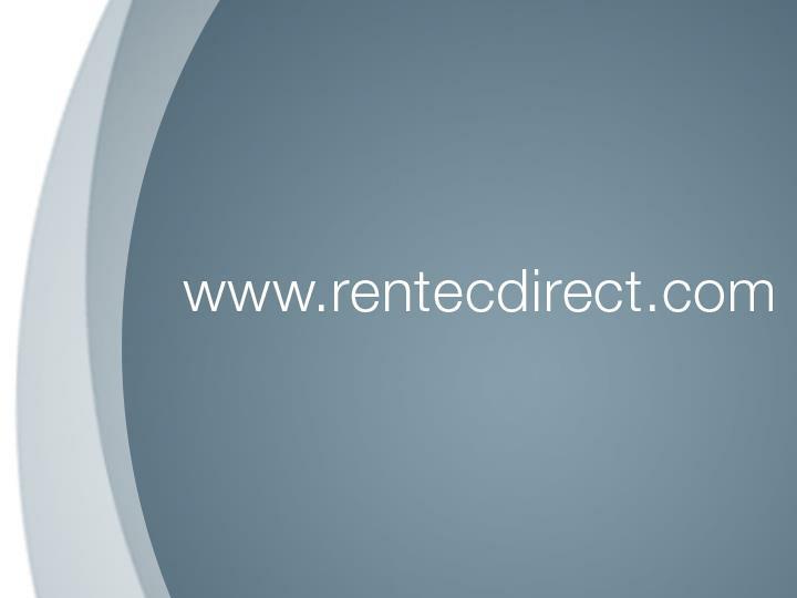 www.rentecdirect.com