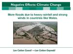 negative effects climate change1