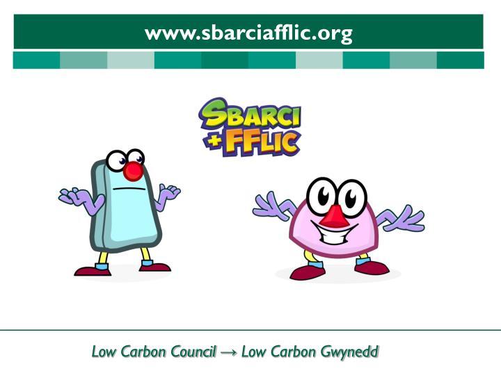 www.sbarciafflic.org