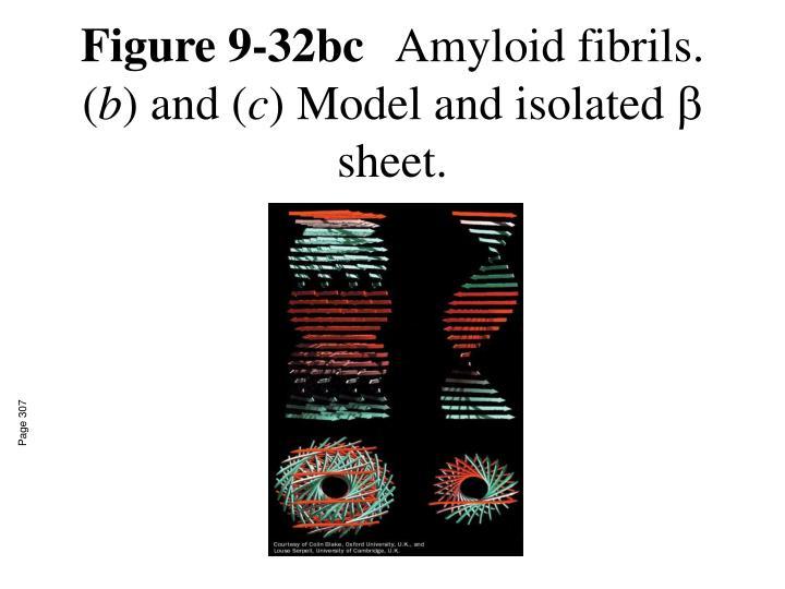 Figure 9-32bc