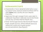 achievements cont d1
