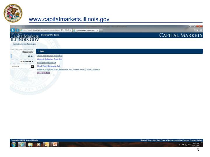 www.capitalmarkets.illinois.gov