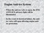 engine anti ice system1
