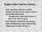 engine inlet anti ice system1