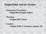 engine inlet anti ice system2