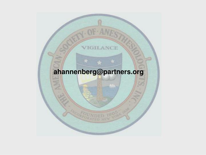 ahannenberg@partners.org