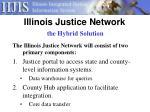 illinois justice network1