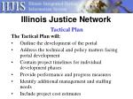 illinois justice network10