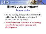 illinois justice network4