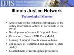 illinois justice network5