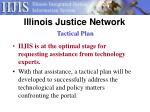illinois justice network9