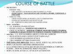 course of battle1