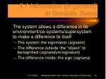 3 1 information in general in semiotic terms3