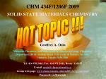 chm 434f 1206f 2009 solid state materials chemistry