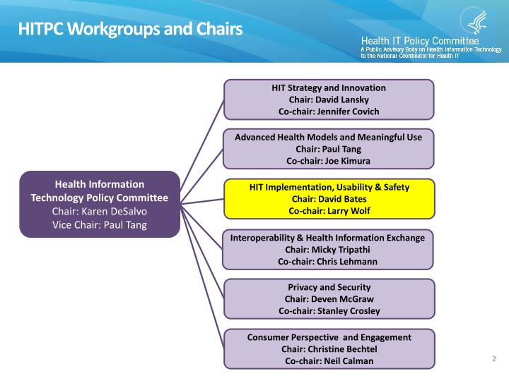 Hitpc workgroups and chairs