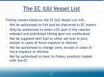 the ec iuu vessel list1