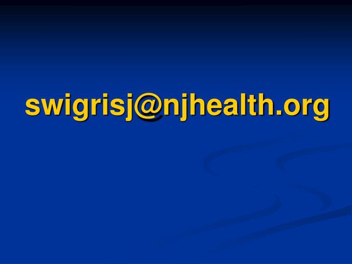 swigrisj@njhealth.org