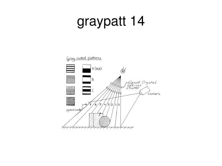 graypatt 14