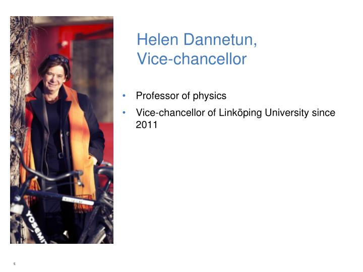 Helen Dannetun,
