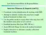 law enforcement roles responsibilities15