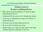 law enforcement roles responsibilities30