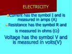 electricity3