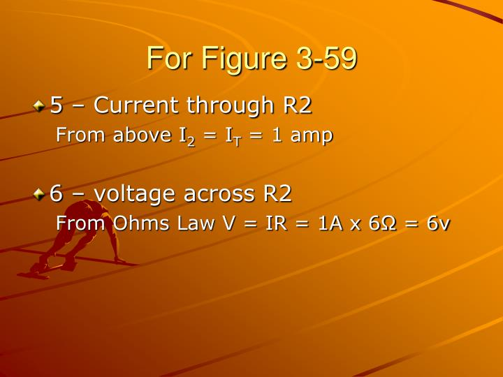 For Figure 3-59