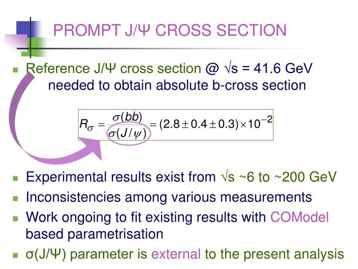 PROMPT J/