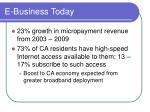 e business today2