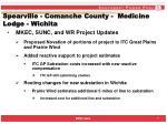 spearville comanche county medicine lodge wichita
