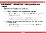 woodward comanche county medicine lodge