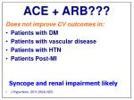 ace arb1