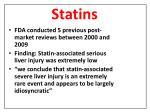 statins1