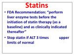 statins2