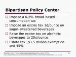 bipartisan policy center6