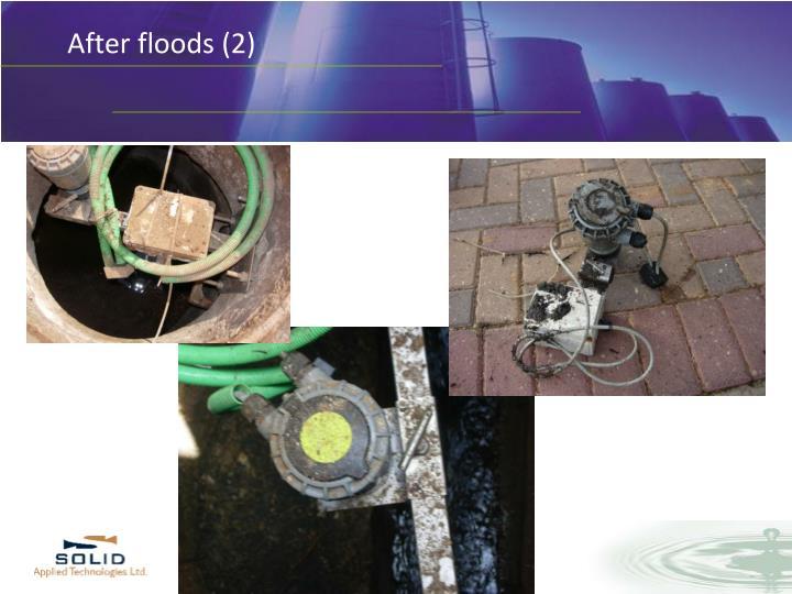 After floods (2)